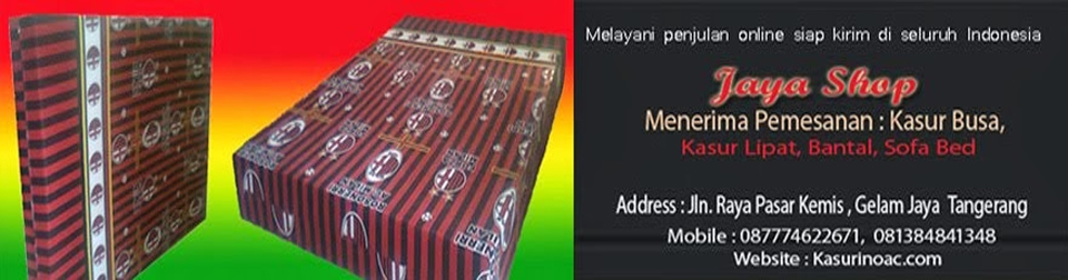 Harga Distributor Kasur Inoac Asli Dan Sofa Bed Inoac